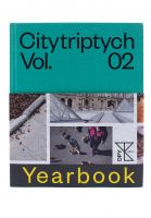 de-paris-yearbook-dpy-verschiedenes-dpy-city-triptych-yearbook-vol-2-assorted-vorderansicht-0972583