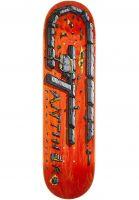 anti-hero-skateboard-decks-taylor-debris-assorted-vorderansicht-0267054