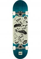 ueber-kinder-skateboard-komplett-diy-lightblue-vorderansicht-0162121