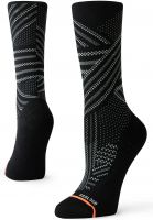 stance-socken-uncommon-train-crew-black-vorderansicht-0631897