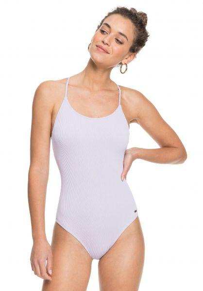 Roxy Beachwear Mind Of Freedom orchidpetal vorderansicht 0205463
