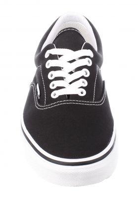 Skate-Schuhe   Sneakers online kaufen  e6d6bb9ab