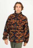 iriedaily-winterjacken-insaneia-jacket-navy-vorderansicht-0250227