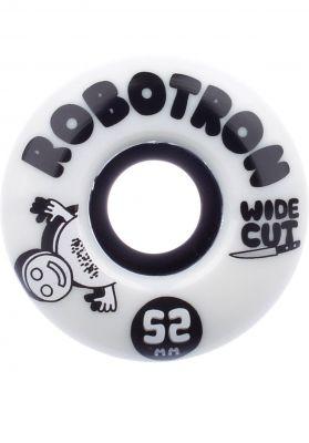 ROBOTRON Wide Cut 99A