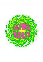 santa-cruz-verschiedenes-slime-balls-logo-3-5-pink-yellow-vorderansicht-0972651