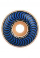 spitfire-rollen-formula-four-classic-99a-blue-vorderansicht-0134509