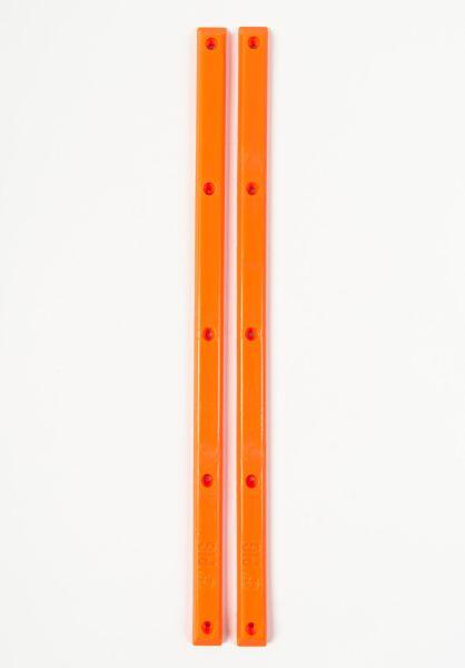 Pig Sonstiges Rails orange vorderansicht 0150323