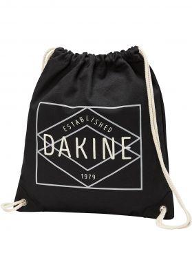 DaKine Paige