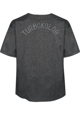 Turbokolor Baseball