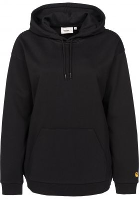 Carhartt WIP W' Hooded Chase