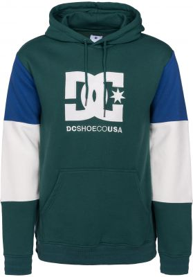 DC Shoes Doney