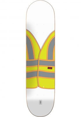 Girl Kennedy Safety Vest