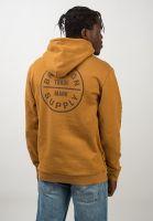 brixton-hoodies-oath-iv-maize-vorderansicht-0445459