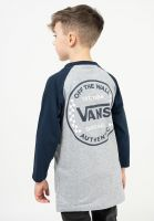 vans-longsleeves-authentic-checker-raglan-kids-athleticheather-dressblues-vorderansicht-0383991