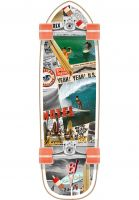 long-island-cruiser-komplett-journal-32-surfskate-multicolored-vorderansicht-0252836