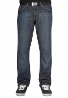 Reell-Jeans-Lowrider-midblue-denim-Vorderansicht