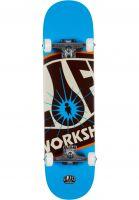 alien-workshop-skateboard-komplett-og-logo-blue-vorderansicht-0162798