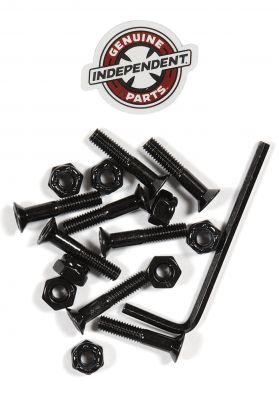 """Independent 1"""" Inbus"""
