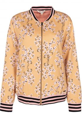 Billabong Retro Bloom