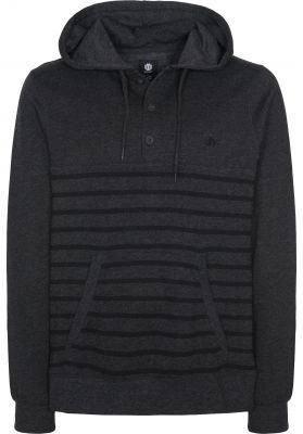 Element Premium Cornell Henley