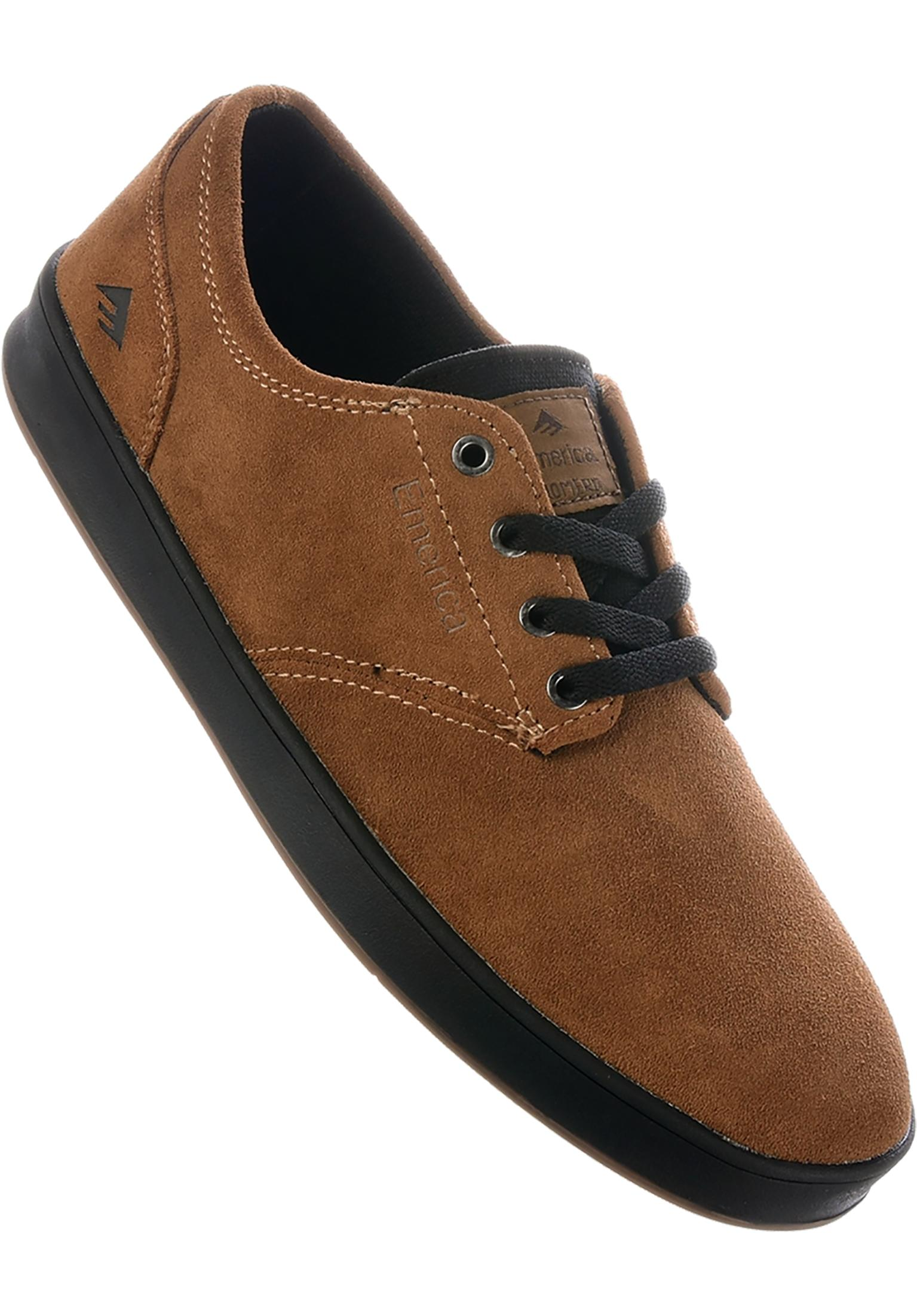 Skate Schuhe & Sneakers online kaufen     Titus