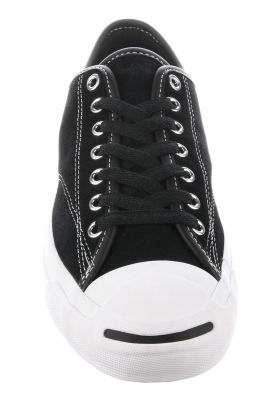 Converse CONS Jack Purcell Pro