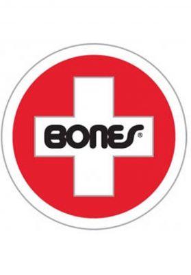 """Bones Bearings Swiss-Round-16"""""""
