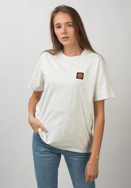 Santa-Cruz T-Shirts Astier cosmic vorderansicht 0320357