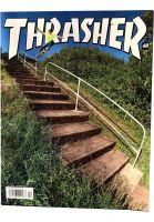 thrasher-verschiedenes-magazine-issues-2021-april-vorderansicht-0972704