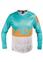 tsg-longsleeves-breeze-jersey-turquoise-acid-orange-vorderansicht-0382632