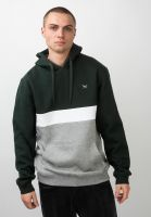 iriedaily-hoodies-court-hoody-hunter-vorderansicht-0445015