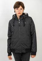 ragwear-winterjacken-nuggie-zig-zag-black-vorderansicht-0250084