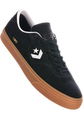 Converse CONS Alle Schuhe Louie Lopez Pro OX
