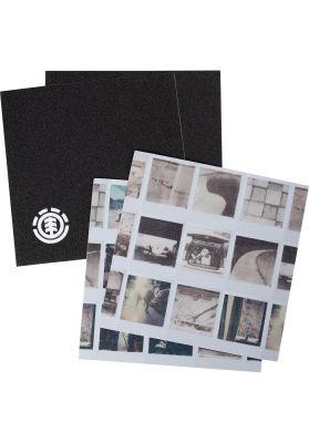 Element Polaroid Square Pack