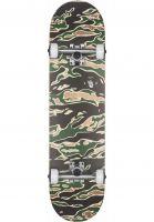 globe-skateboard-komplett-full-on-tiger-camo-tigercamo-vorderansicht-0162105