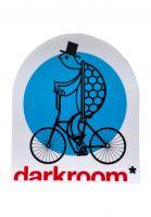 darkroom-verschiedenes-miami-hopper-multicolored-vorderansicht-0972783