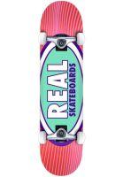 real-skateboard-komplett-oval-ray-red-vorderansicht-0162255