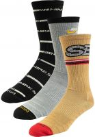 nike-sb-socken-everyday-max-lightweight-multicolor-vorderansicht-0631988