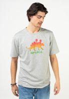 rules-t-shirts-panther-heathergrey-vorderansicht-0322422