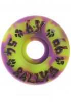 dogtown-rollen-k-9-rallys-99a-yellow-purple-vorderansicht-0135347