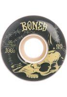 bones-wheels-rollen-100-s-og-desert-skull-v4-100a-wide-white-vorderansicht-0135039