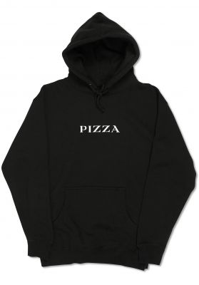 Pizza Skateboards Couture