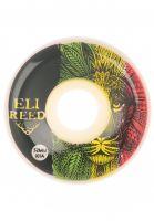 satori-rollen-eli-reed-lion-stripe-conical-shape-101a-white-rasta-vorderansicht-0135332