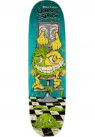 anti-hero-skateboard-decks-gerwer-grimple-snips-assorted-vorderansicht-0266353