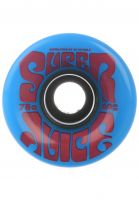 oj-wheels-rollen-super-juice-78a-blue-vorderansicht-0134898