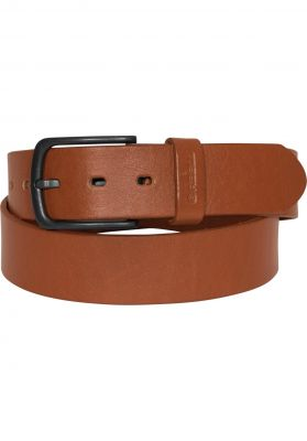 Reell All Black Buckle