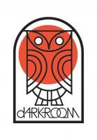 darkroom-verschiedenes-n-a-d-o-multicolored-vorderansicht-0972676