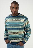 iriedaily-sweatshirts-und-pullover-vintachi-crew-berylgreen-vorderansicht-0423112