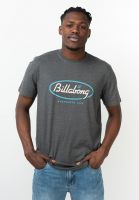 billabong-t-shirts-state-beach-darkheather-vorderansicht-0321594