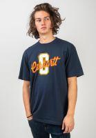 carhartt-wip-t-shirts-titan-blue-vorderansicht-0320599